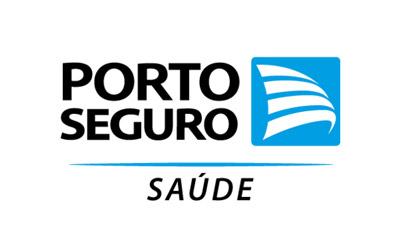 22-01042020212742-porto